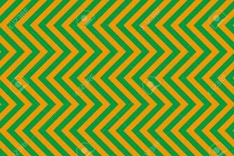 Background Wallpaper Zigzag Zigzag Pattern Stripe Stripes