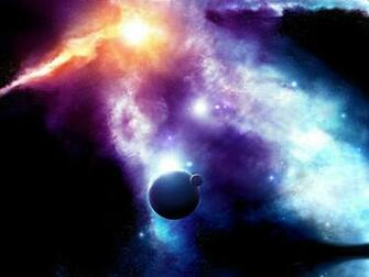 Cool Space Background 3195 Hd Wallpapers in Space   Imagescicom