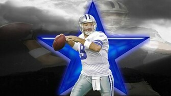 12nfl free download dallas cowboys hd wallpapers for iphone 5html