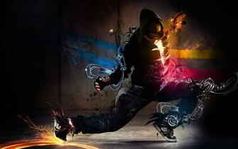 Download Cool HD Wallpapers For Boys Break Dance pictures in high