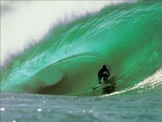 Estamos atualizando a empresa que trabalha com surf em Aracaju