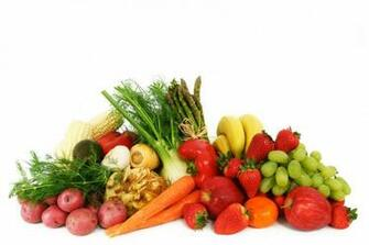 fruits and vegetables hd images fruits and vegetables hd wallpapers
