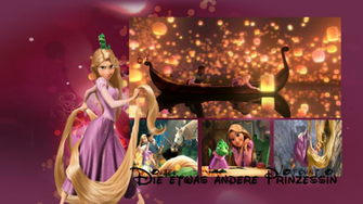 Tangled Rapunzel Wallpapers Tangled   rapunzel   wallpaper