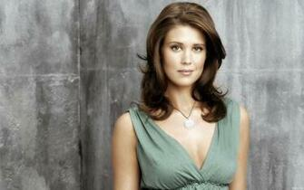 Sarah Lancaster Background Wallpapers WallpapersIn4knet