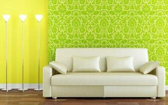 modern wallpapers design and interior home wallpaper   interior design
