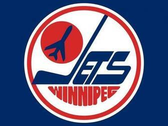 Winnipeg Jets wallpaper   ForWallpapercom
