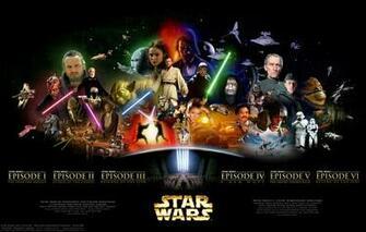 RSS Feed Report media Ultimate Star Wars Wallpaper view original