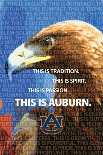 of Communications and Marketing   Wallpapers   Auburn University
