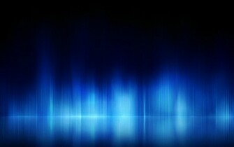 Blue Computer Wallpapers Desktop Backgrounds 1680x1050 ID48076
