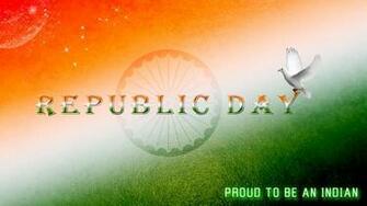 26 Jan Republic Day Hd Images Wallpaper   Full Hd 26 January