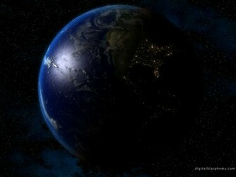 Background   PLANET EARTH   Cool Backgrounds and Wallpapers
