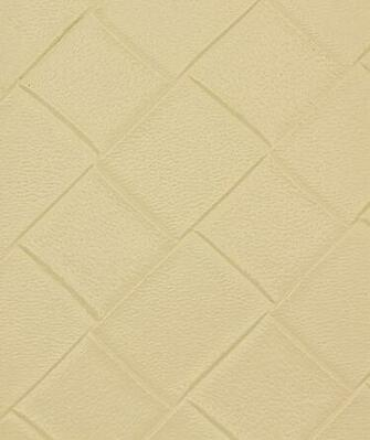 Luxury Faux Leather Upholstery Fabric Sold By The Yard   Modern