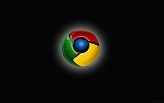 google chrome wallpaper2