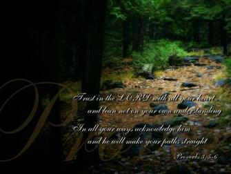 Christian Bible Verse Desktop Wallpapers Christian