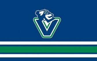 The Official 20112012 Canucks Thread   Page 951   REVscene Automotive