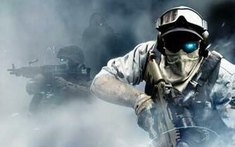Ghost Recon Future Soldier Game Wallpapers HD Wallpapers