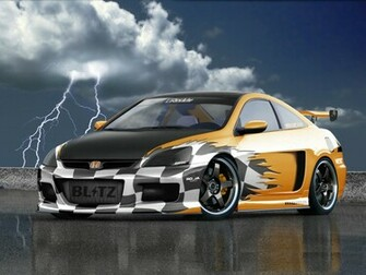 cool fast cars wallpapers Cool Car Wallpapers