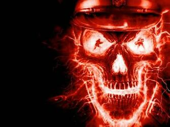 Skull Wallpapers Skull Desktop Wallpapers Skull Desktop Backgrounds