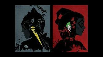 Batman Arkham Asylum 720p Battlefield 4 Wallpaper 1080p Wallpaper