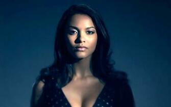Free Download 35 Wallpapers With Jessica Lucas Qularicom