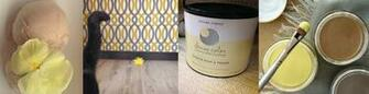 Huffington Post 1 Devine Color Wallpaper this removable wallpaper