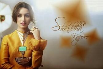 Shraddha Kapoor HD Wallpapers Download High Definition Desktop
