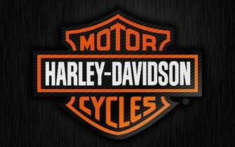 Harley Davidson HD Wallpapers