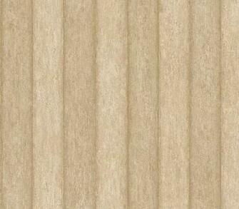 Rustic Wood Grain Board Plank Wallpaper TA39077 eBay