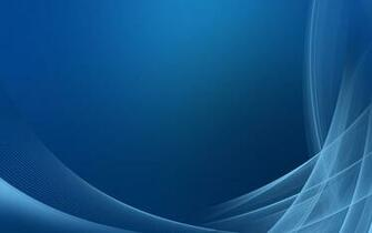 Cool Blue Abstract Wallpapers   Viewing Gallery