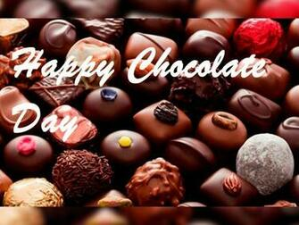 Chocolate Day Chocolate Day   Happy Chocolate Day Images 2019