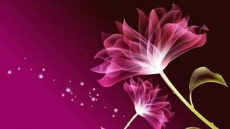 45 HD Beautiful WallpapersBackgrounds For Download