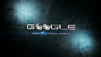 Hi tech Google New technologies Wallpaper Background 4K Ultra HD