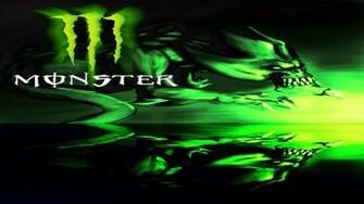 monster energy xbox 360 background wallpaper   ForWallpapercom