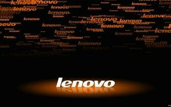 Lenovo Miix 3 il tablet Windows 81 che vedremo a IFA 2014   WebTrek