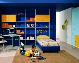 Minecraft Bedroom Wallpaper   Decoseecom