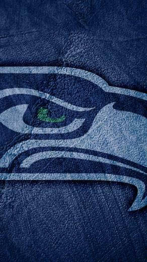 Seattle Seahawks 12th Man Retina Wallpapers Wallpapers Forum