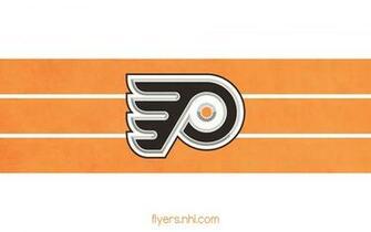 NHL Wallpapers   Philadelphia Flyers Logo 1920x1200 wallpaper