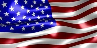 FileVisual of USA Flag stars and stripes FJM88NLjpg   Wikimedia