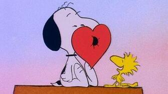 Image   Be my valentine charlie brownjpg   Peanuts Wiki