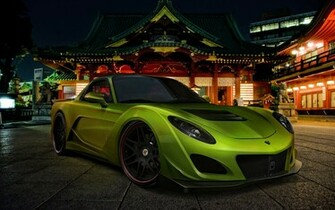 Awesome Car Wallpaper   iBackgroundWallpaper