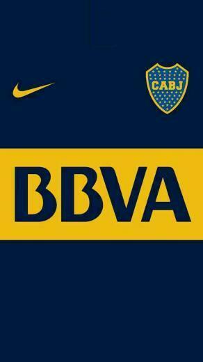 Boca Juniors wallpaper Ftbol Ftbol Club atltico boca