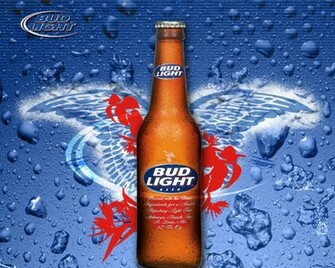 BUD LIGHT Graphics Code BUD LIGHT Comments Pictures