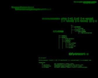 Hacker Wallpaper hacker hd wallpaper