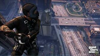 GTA V Screenshots Wallpaper   Cool Games Wallpaper