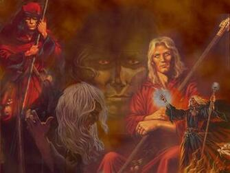 dragonlance wallpaper   Video Search Engine