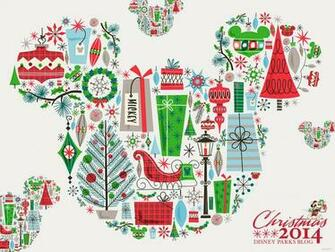 Celebrate the Season with the Disney Parks Blog