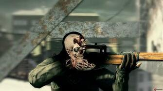 Sniper Elite V2 FREE on Steam Gamer Saver Gamer UK