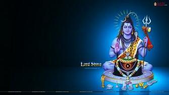 lord shiva still image picture photo wallpaper