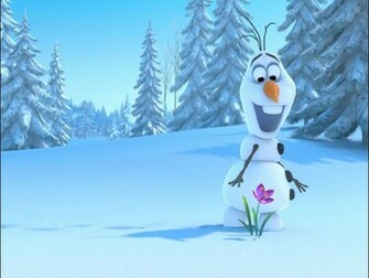 free disney frozen movie wallpapers frozen wallpapers hd free frozen