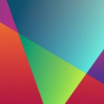 iOS7 Style iPad Wallpaper HD IPad Retina Wallpapers Ipad Air Wallpaper